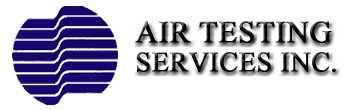 Air Testing Services -